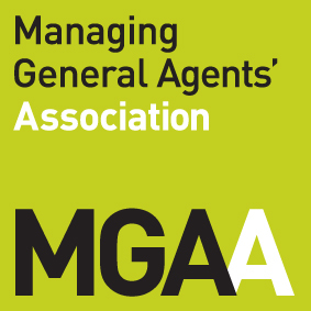 Managing General Agents' Association