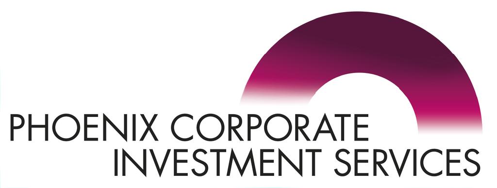 Phoenix Corporate Investment Services