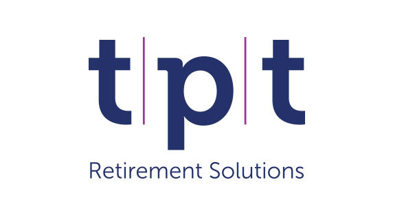 The Pensions Trust