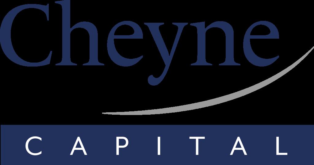 Cheyne Capital