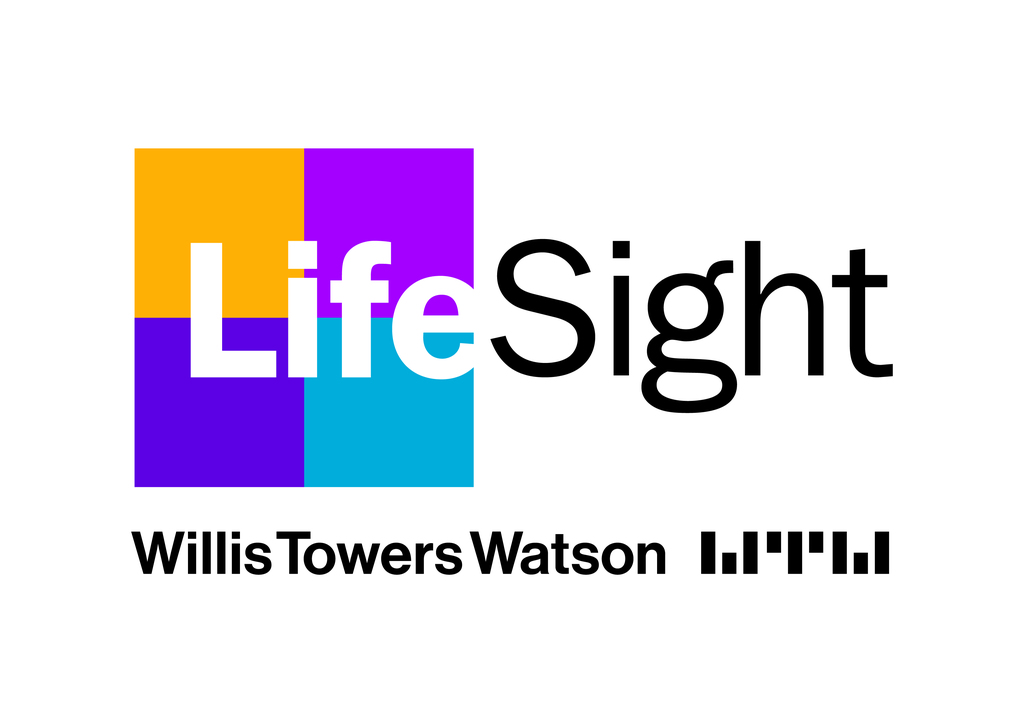 LifeSight