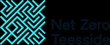 Net Zero Teeside