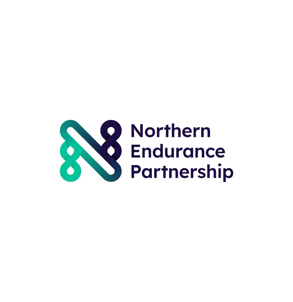 Northern Endurance Partnership