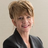 Jacqueline Hall