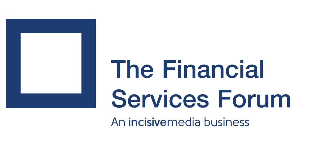 The Financial Service Forum