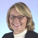 Gail Philippart