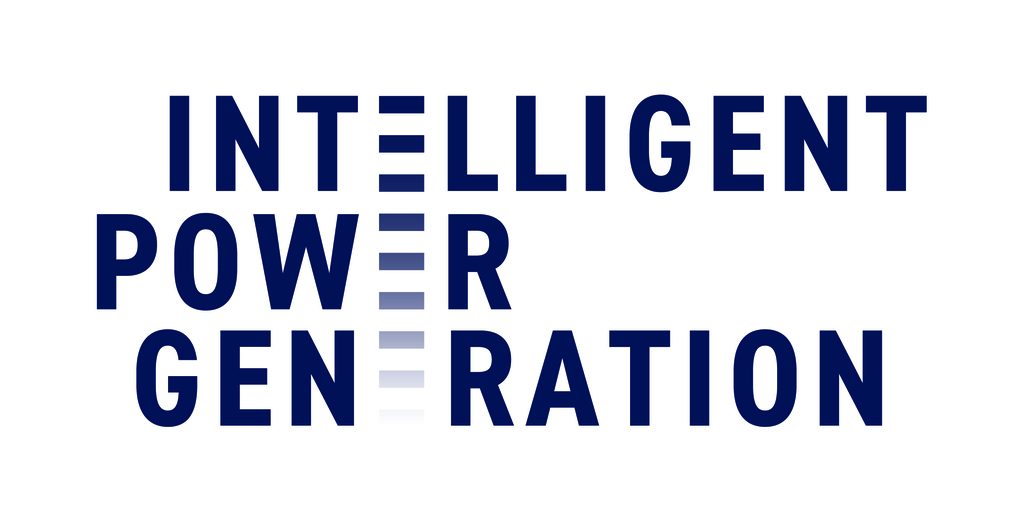 Intelligent Power Generation