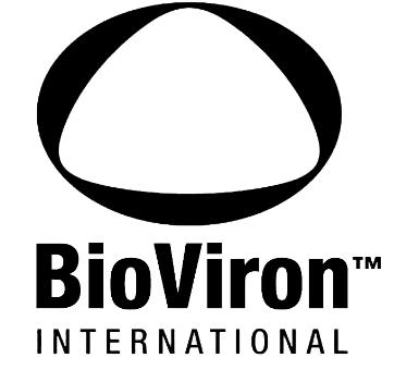 BioViren