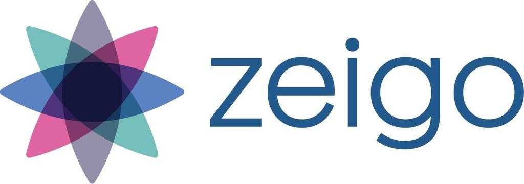 Zeigo