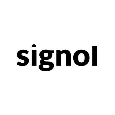 Signol