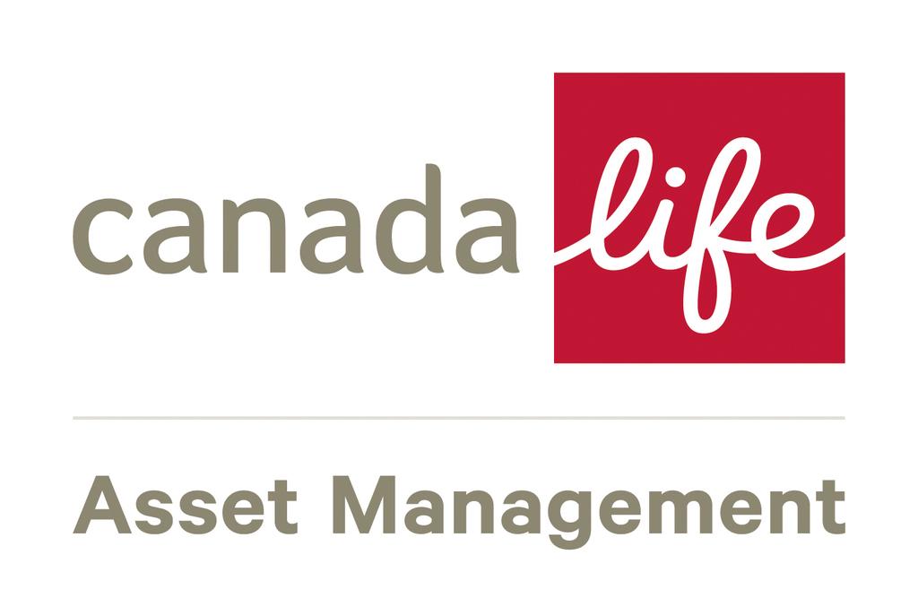 Canada Life Asset Management