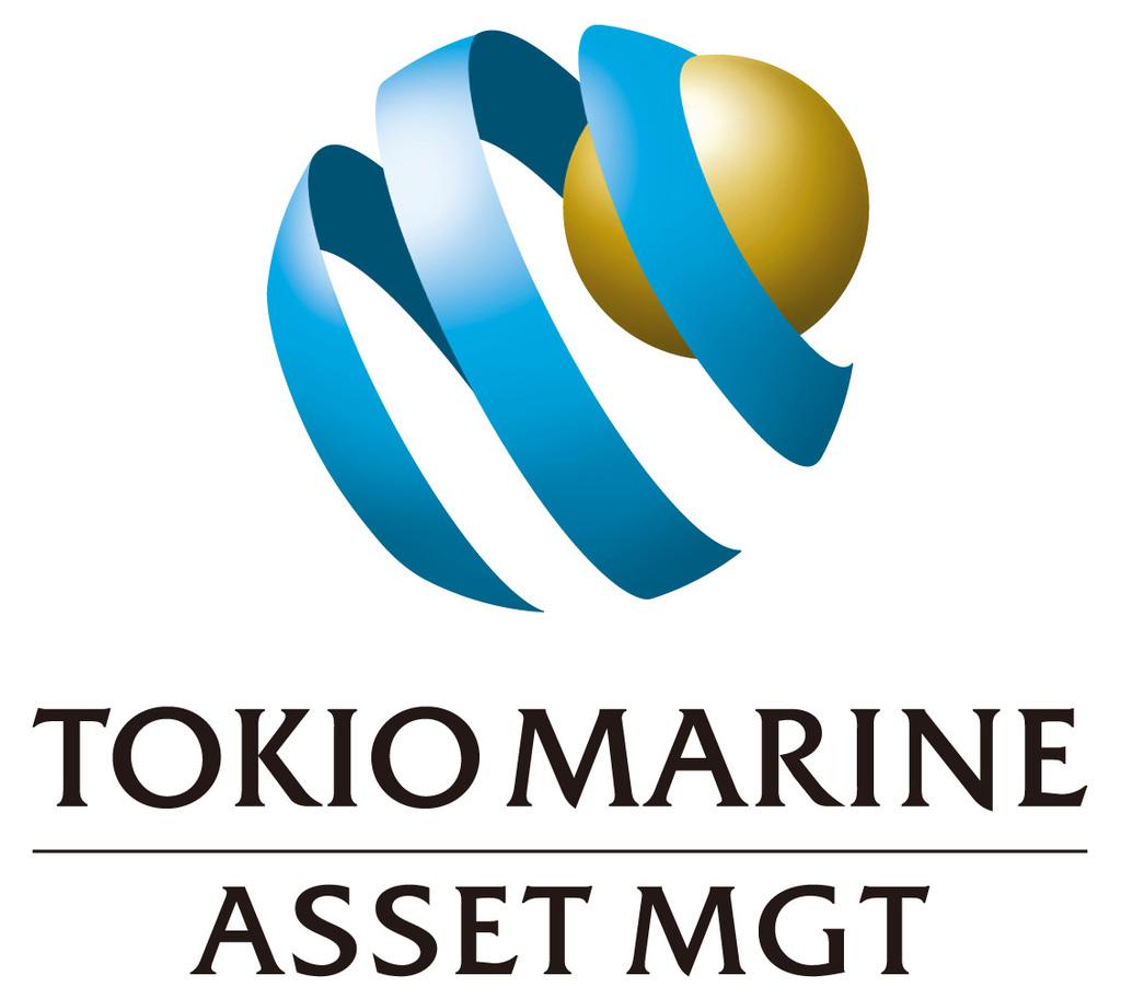 Tokio Marine Asset Management