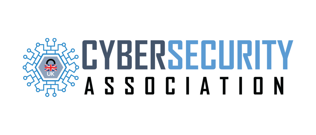 UK Cyber Security Association