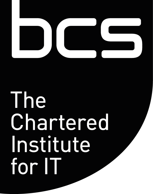 British Computer Society, The Chartered Institute for IT