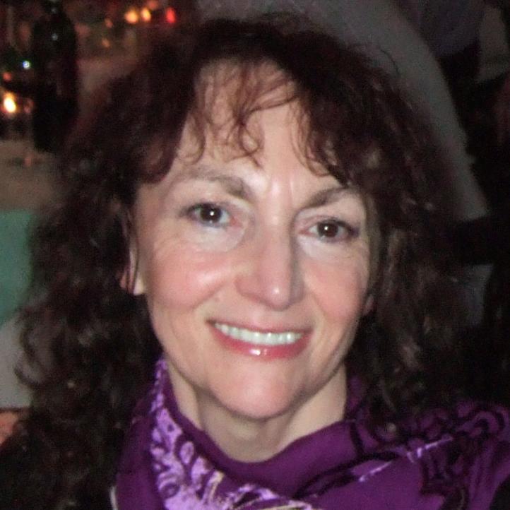 Dr Diane Gan