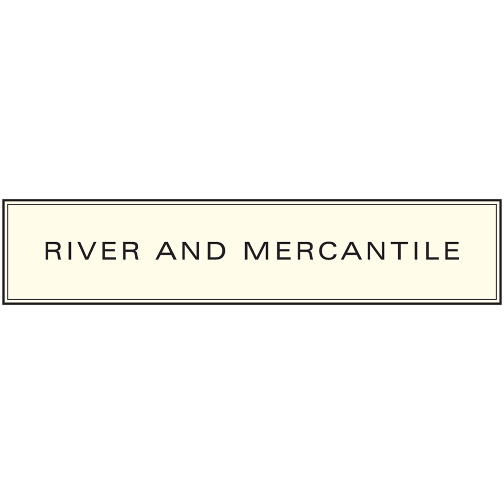 River and Mercantile
