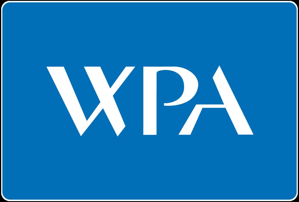 Western Provident Association