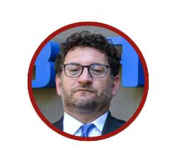 Carlo Pattini