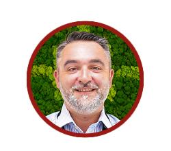 Stefano Nestri