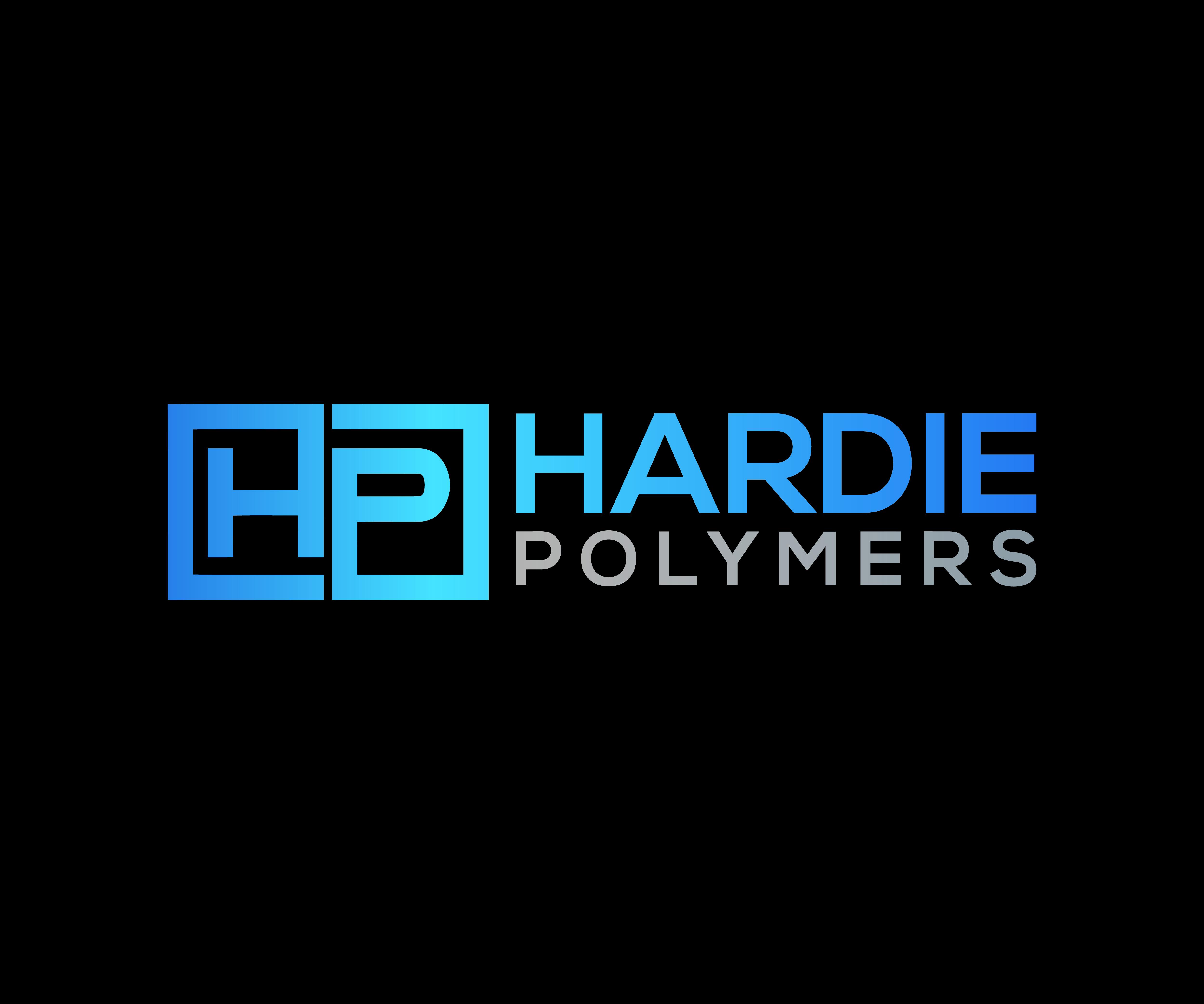 Hardie Polymers Ltd.