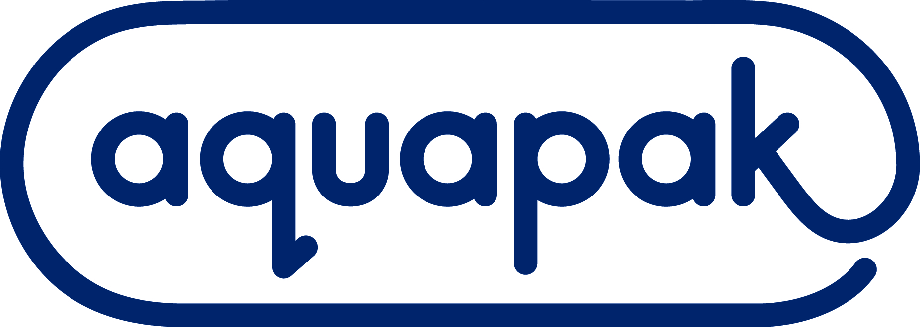 Aquapak Polymers Ltd
