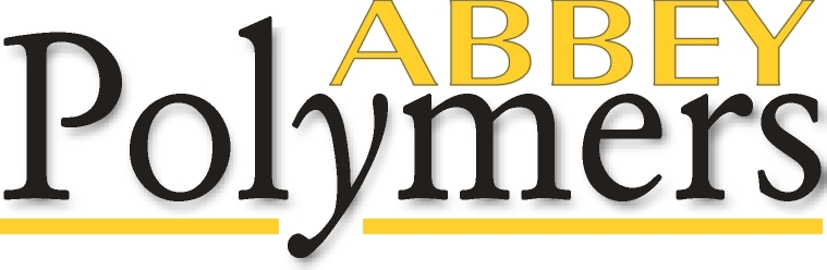 Abbey Polymers Ltd