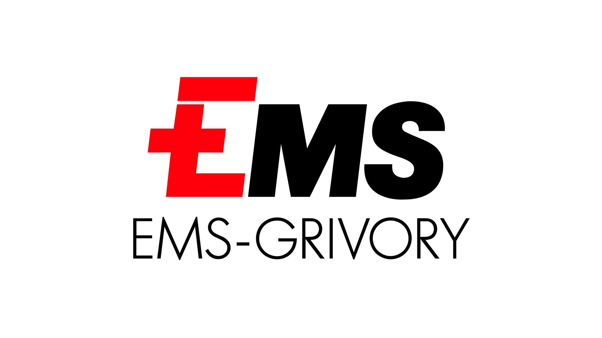 EMS-GRIVORY