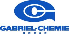 Gabriel Chemie UK Ltd