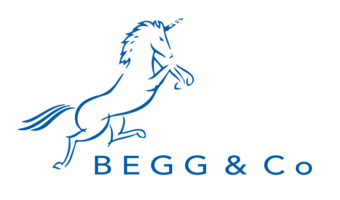BEGG & CO THERMOPLASTICS LTD