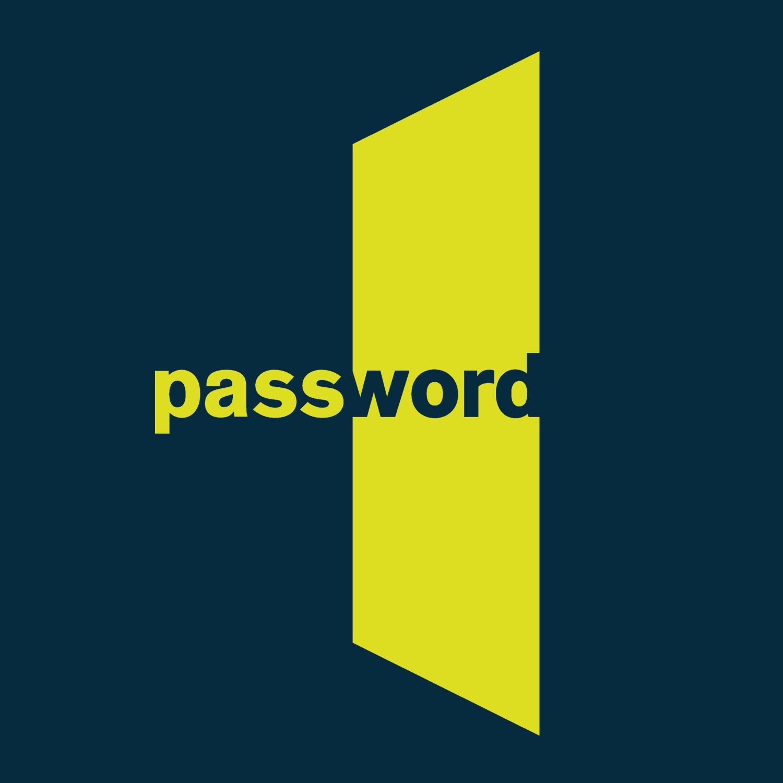 Password Testing