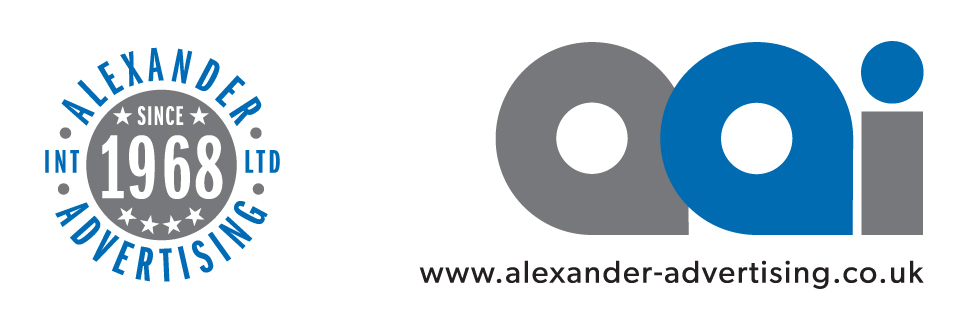 Alexander Advertising