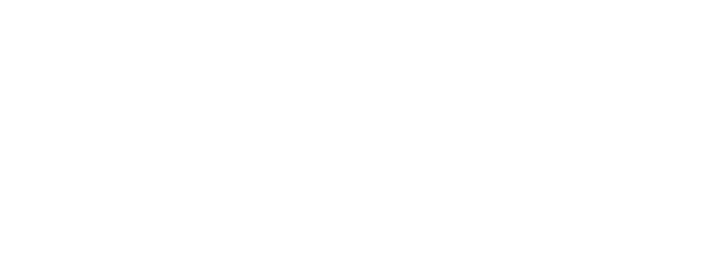 Skills and Education Group