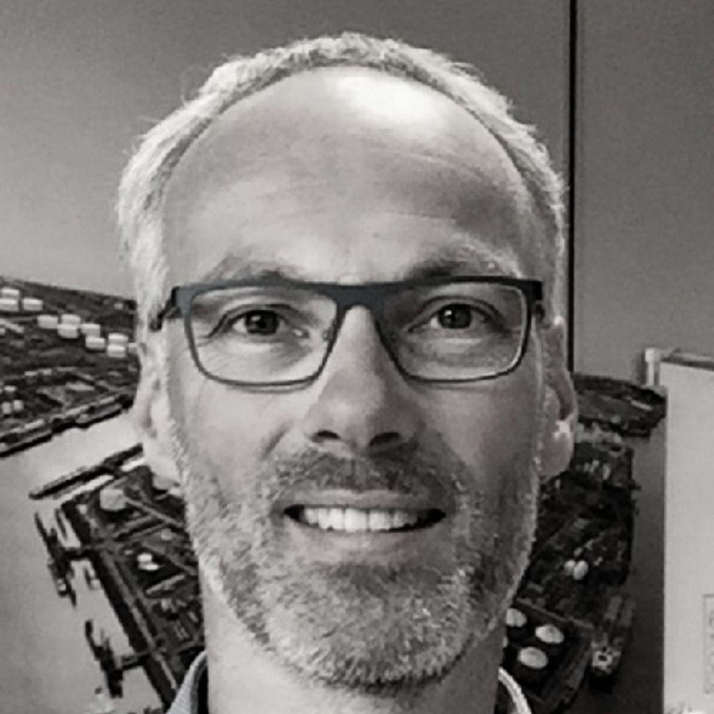 Erik Van Ommeren