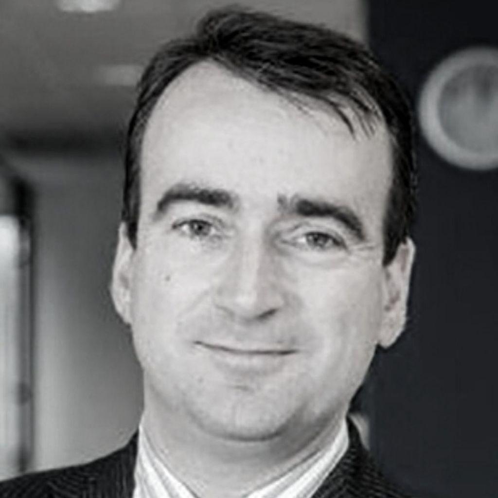 Niels Van Bladeren