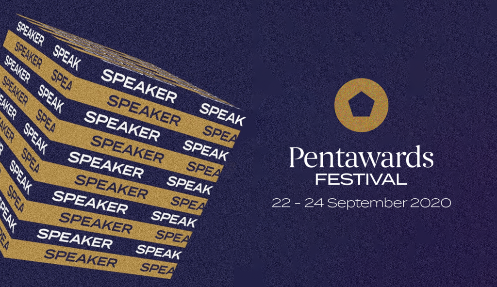 Pentawards Festival: One month to go