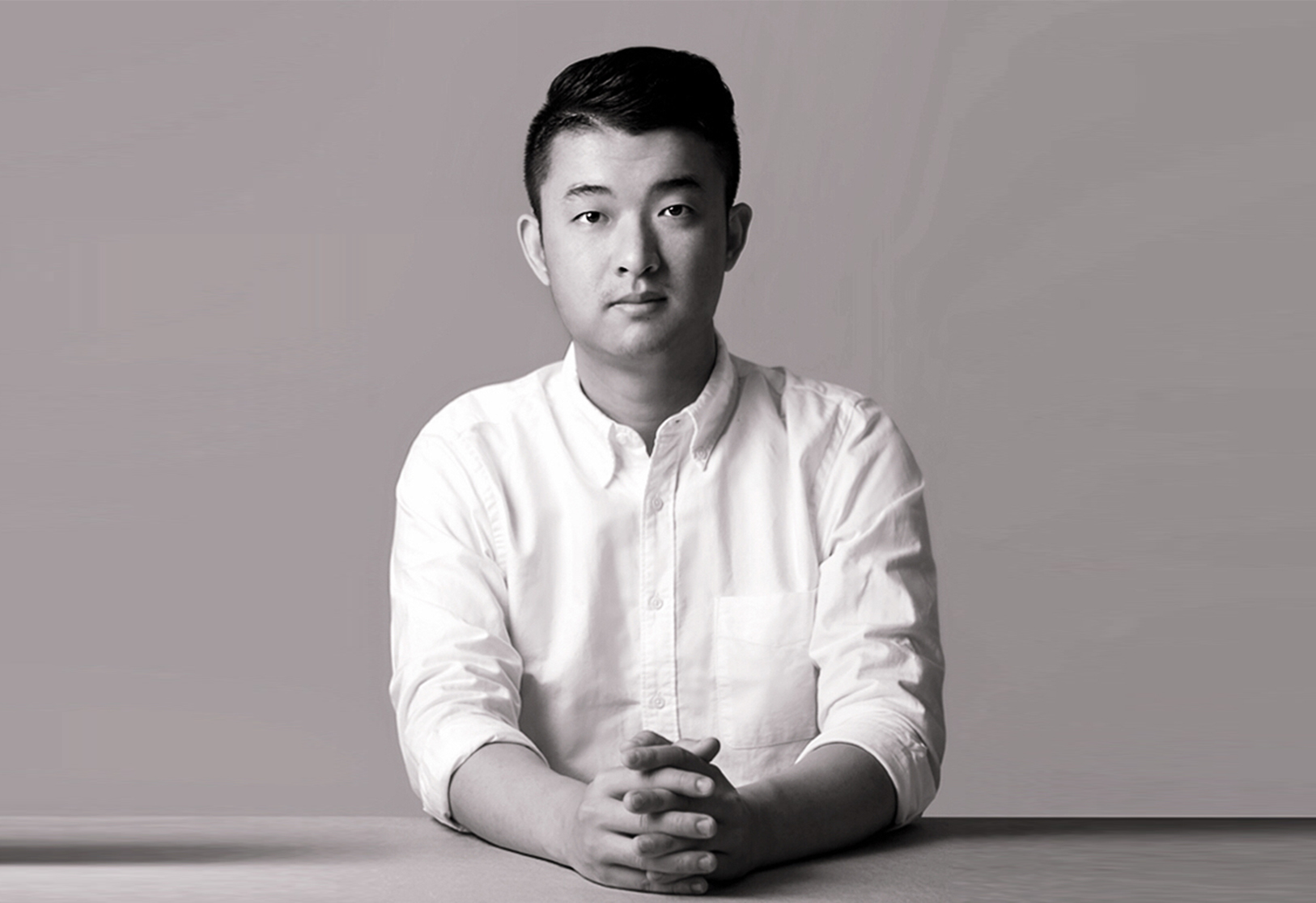 The 2018 Platinum winner interview - Deng Xiong Bo
