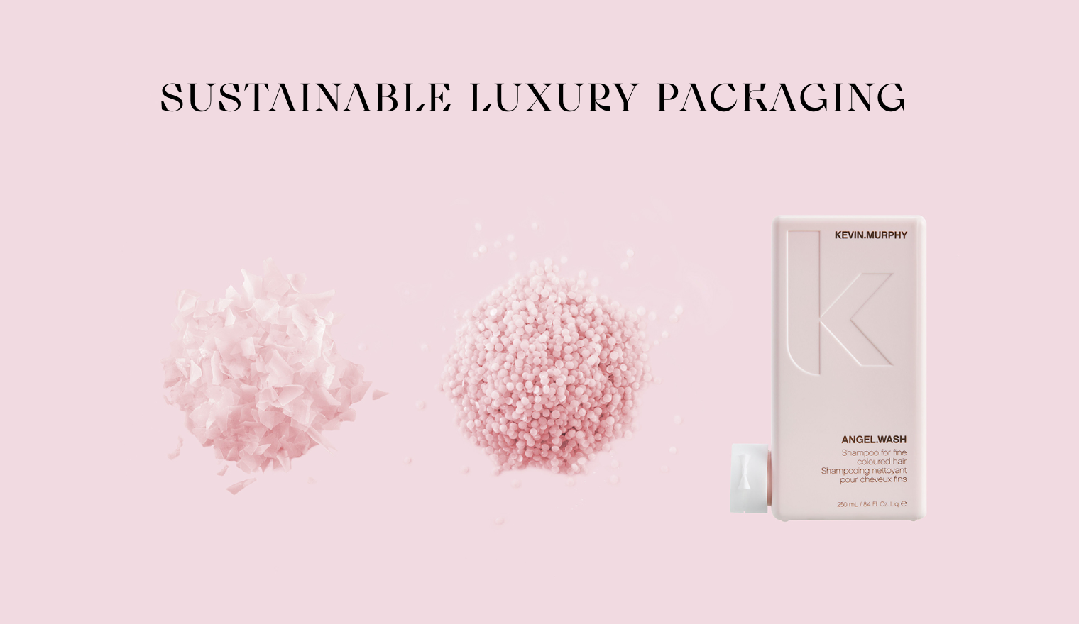 Sustainable Luxury Packaging Design