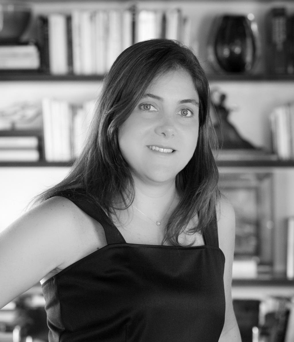 Tatiana Ryfer-Emberger