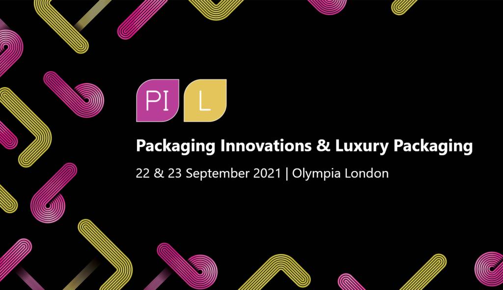 Packaging Innovations & Luxury Packaging Header