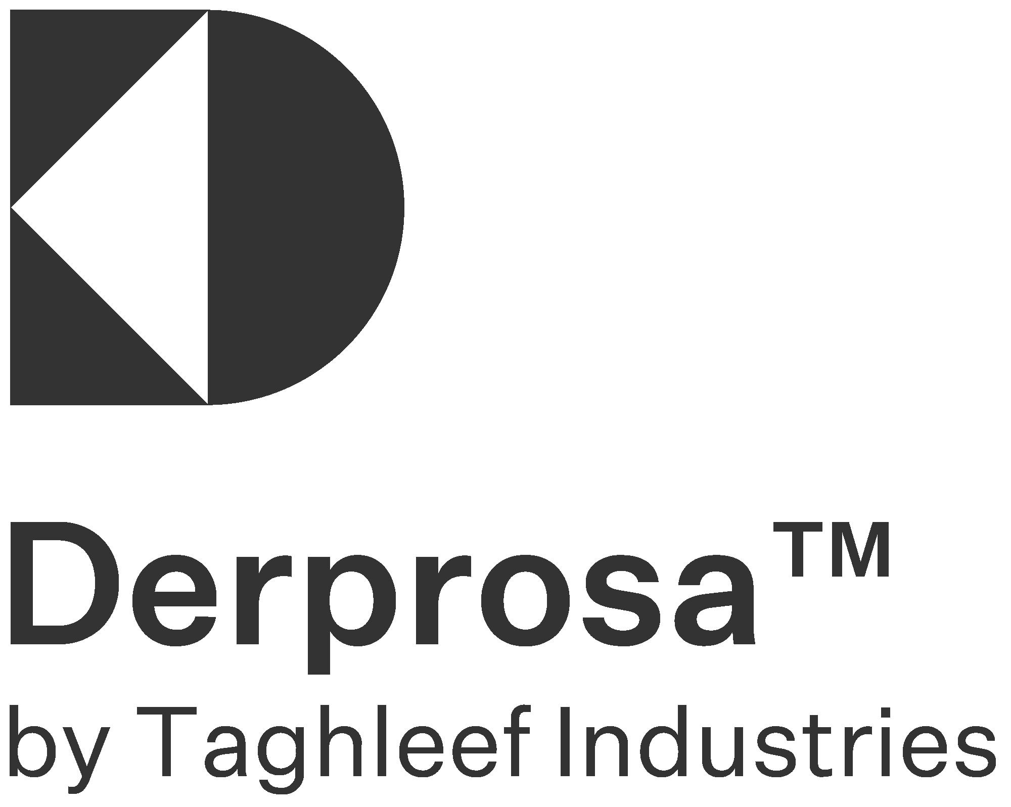 Derprosa by Taghleef Industries SL