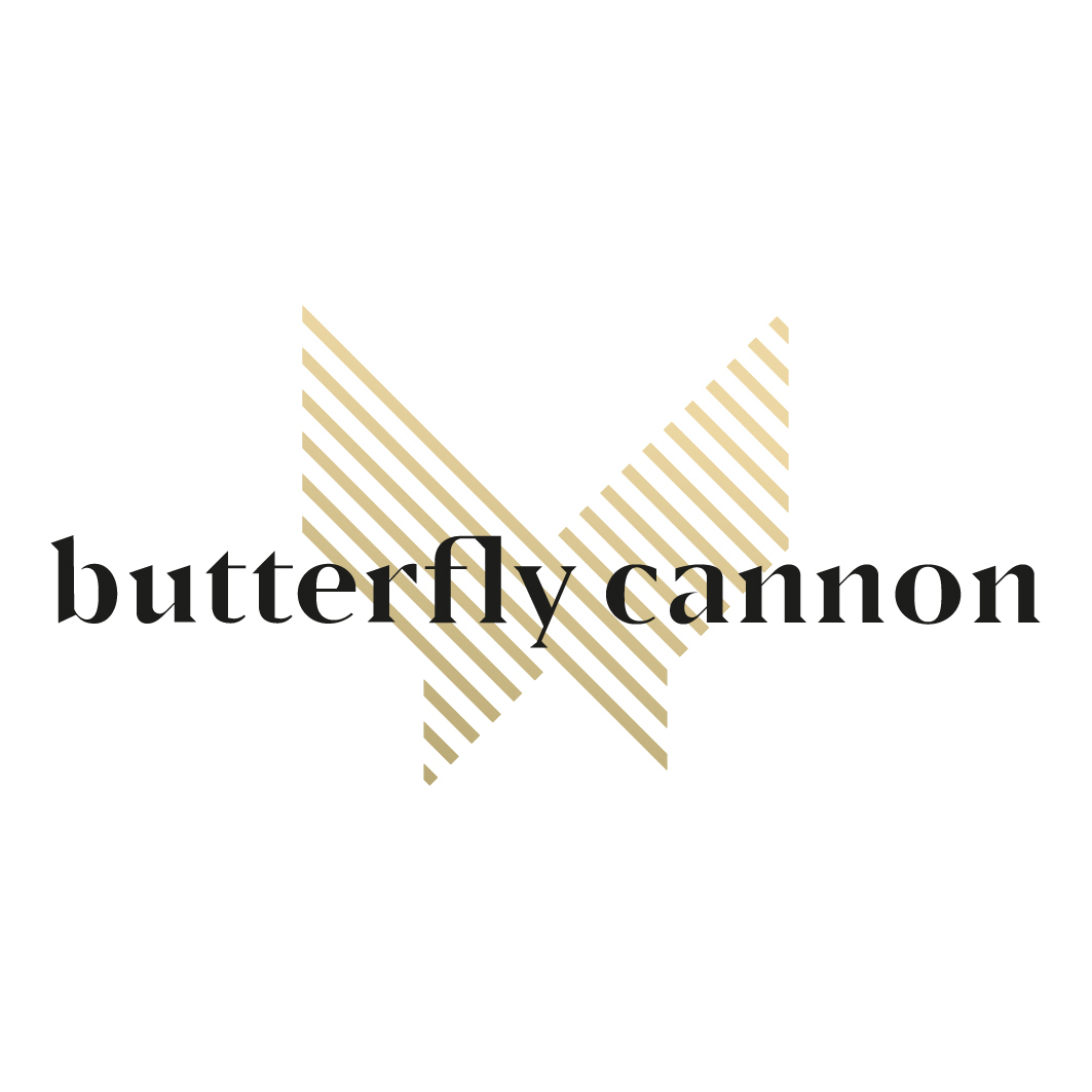 Butterfly Cannon