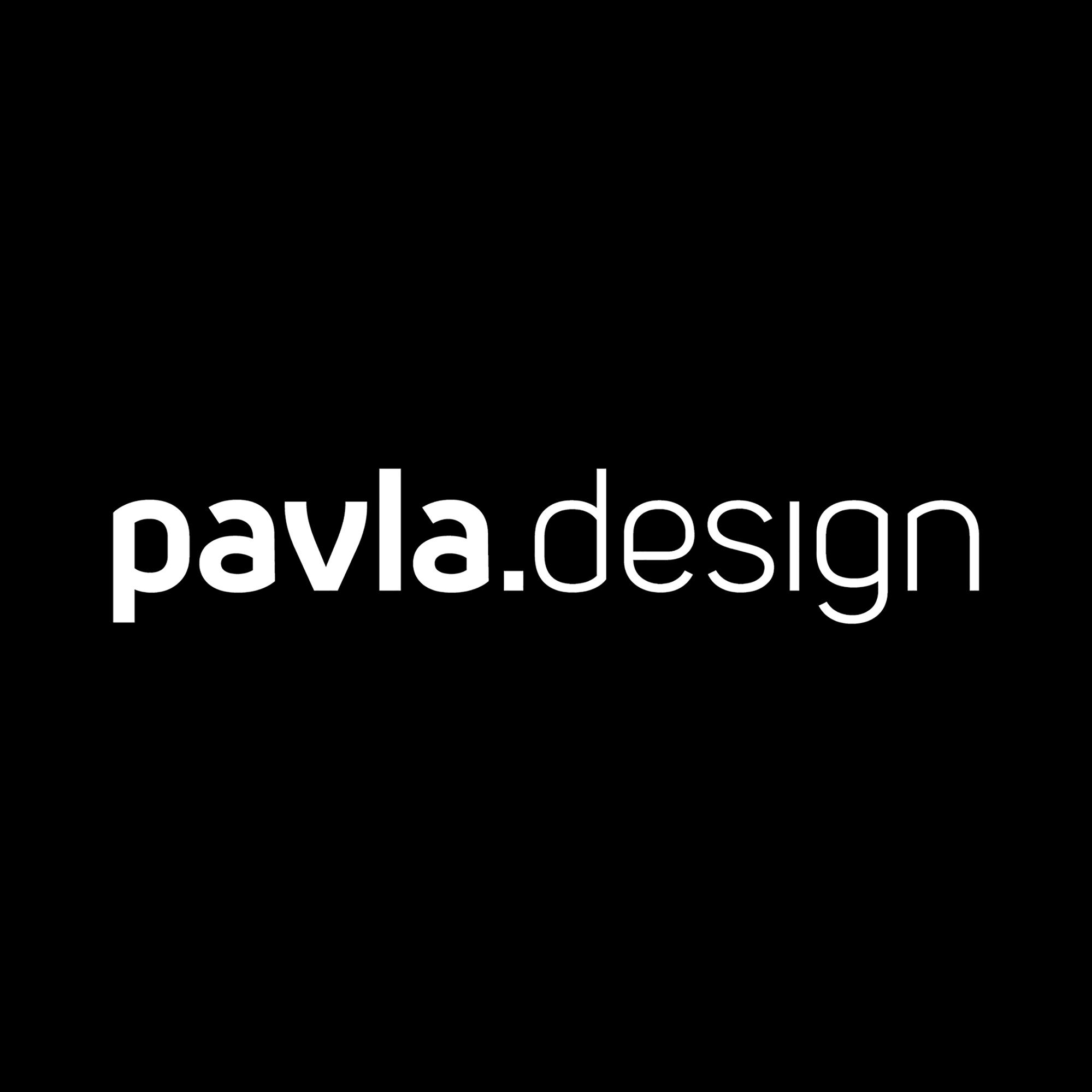 pavla.design
