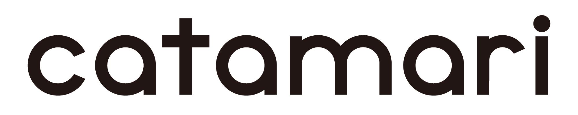 catamari Inc.