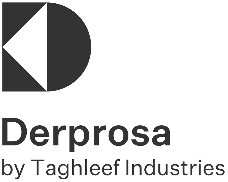 Derprosa by Taghleef Industries SL