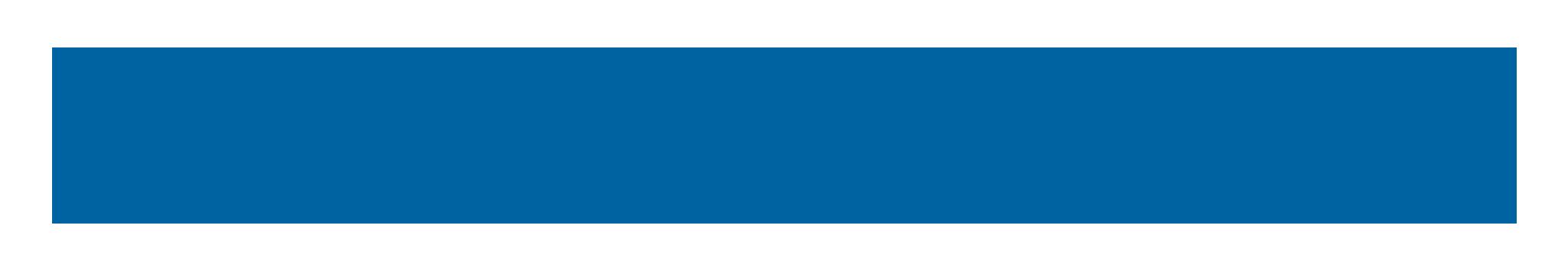 BexBrands