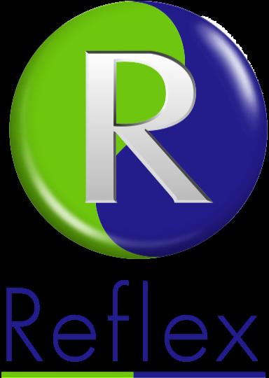 Reflex Group