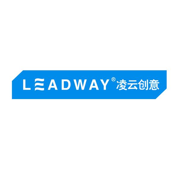 Lingyun Creative