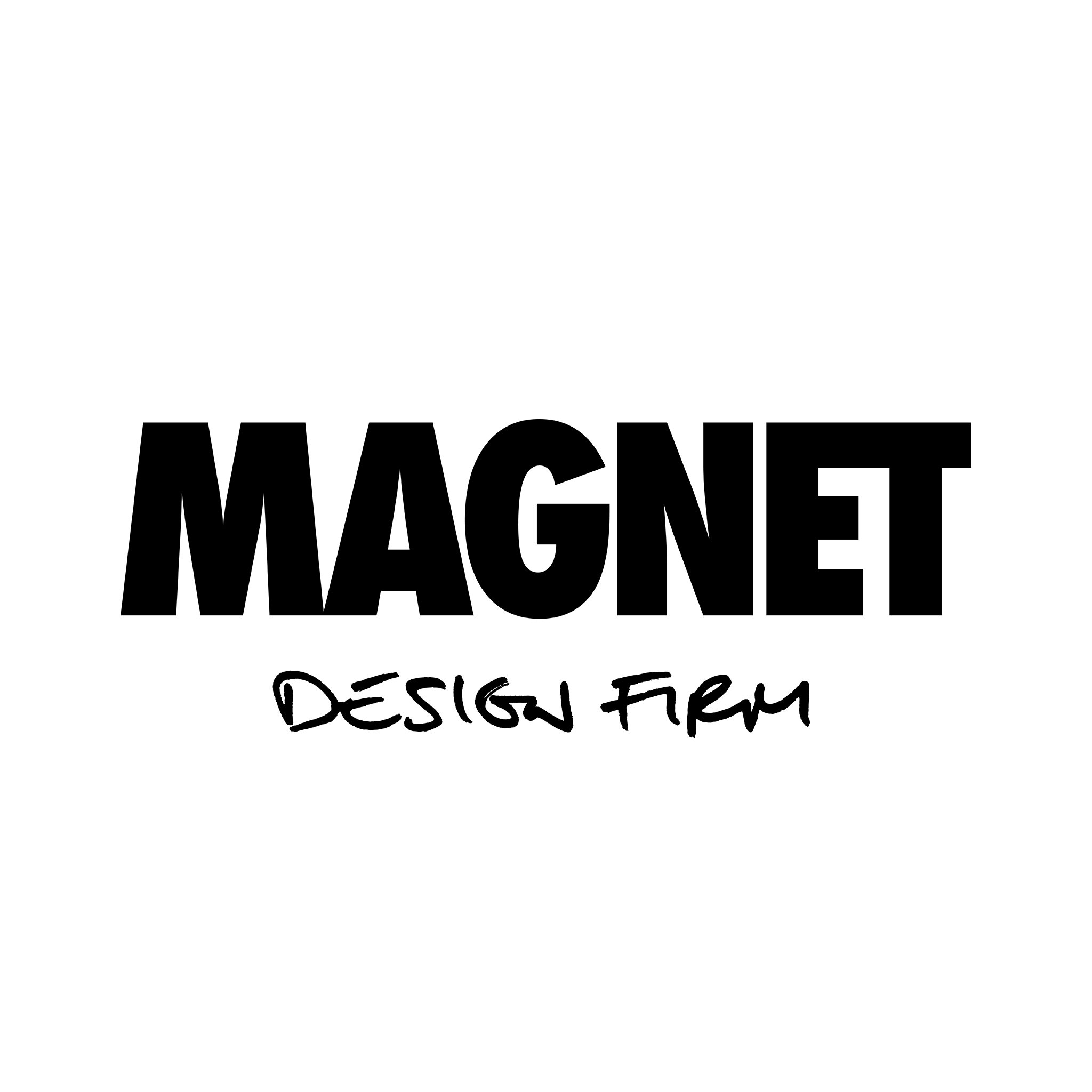 Magnet Design firm