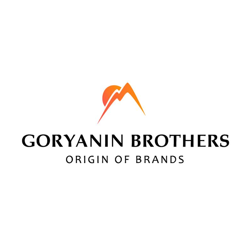GORYANIN BROTHERS