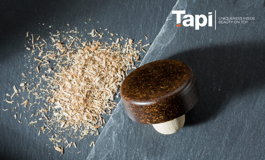Partner update - Tapì just launched its new identity